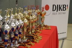 2017-11-11-JKA-Cup-0529