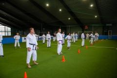 training-7055