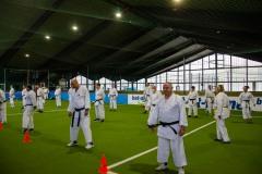 training-7056