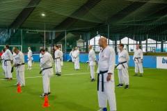 training-7057