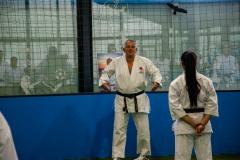 training-7062