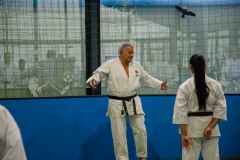 training-7063