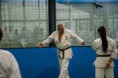 training-7064