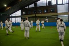 training-7067