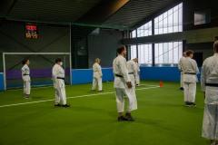 training-7068