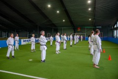 training-7071