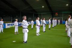 training-7072