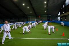 training-7076