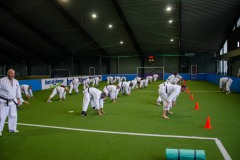 training-7077