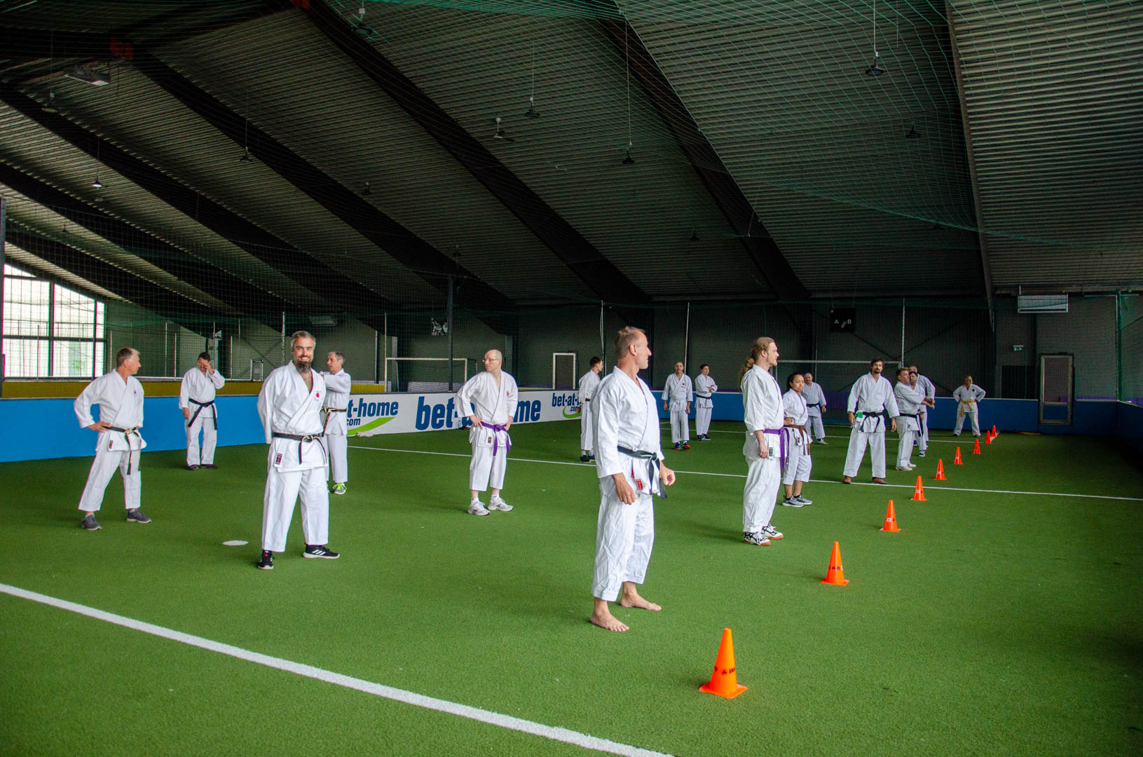 training-7053