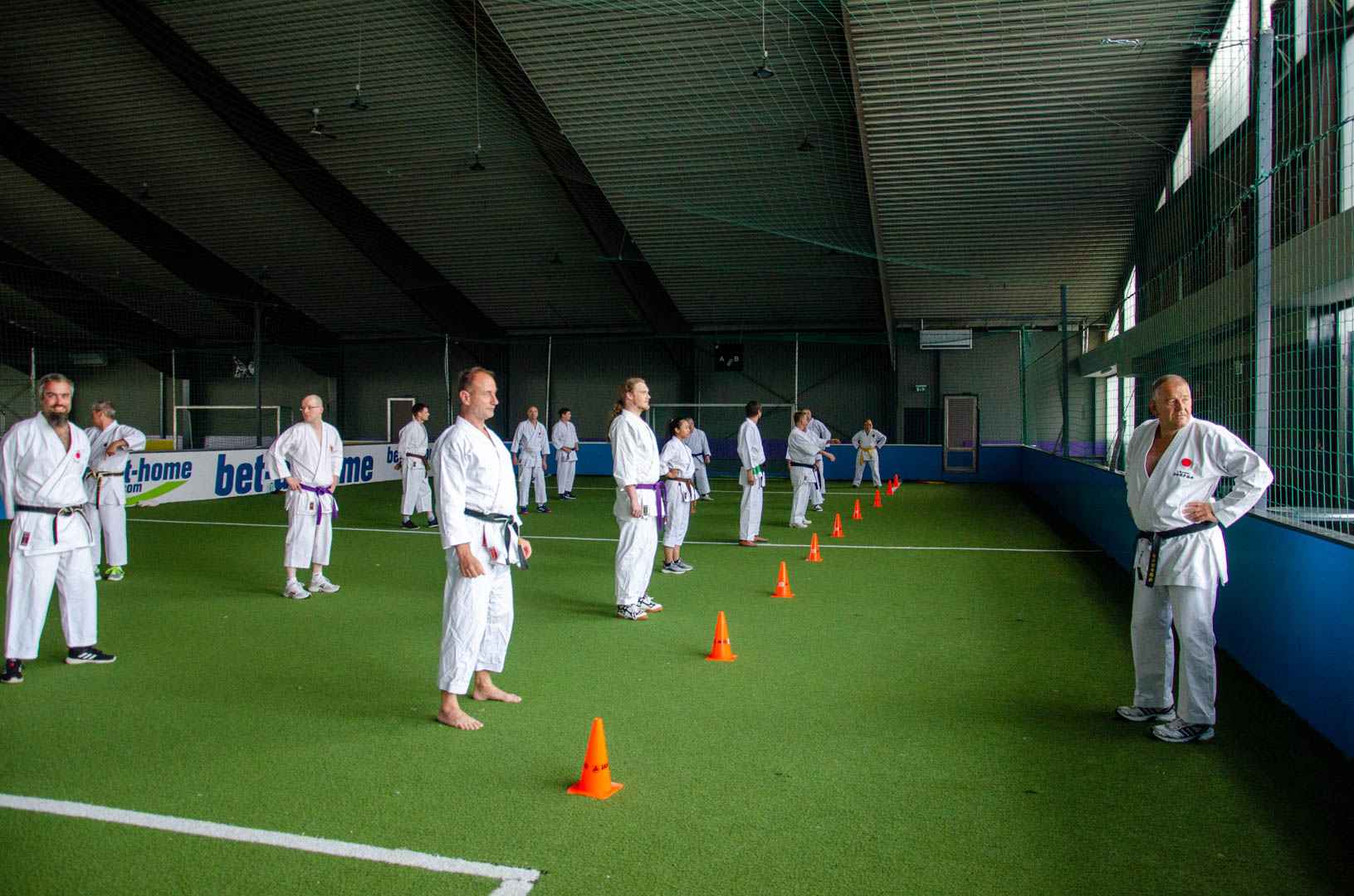 training-7054