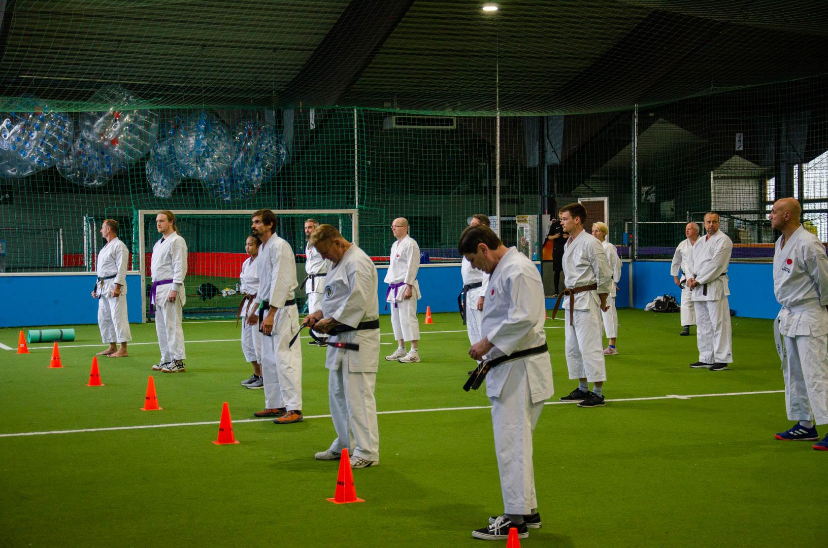 training-7058