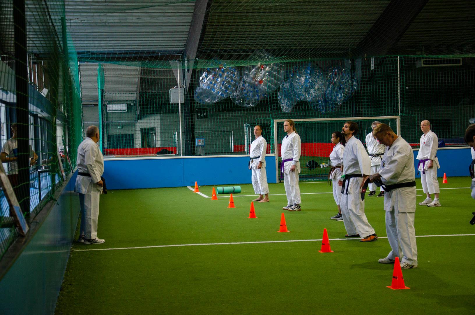 training-7059