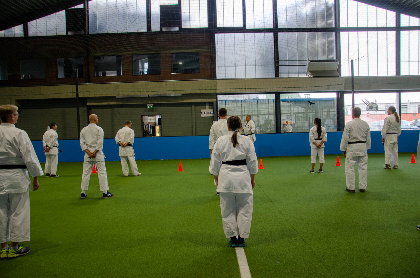 training-7066