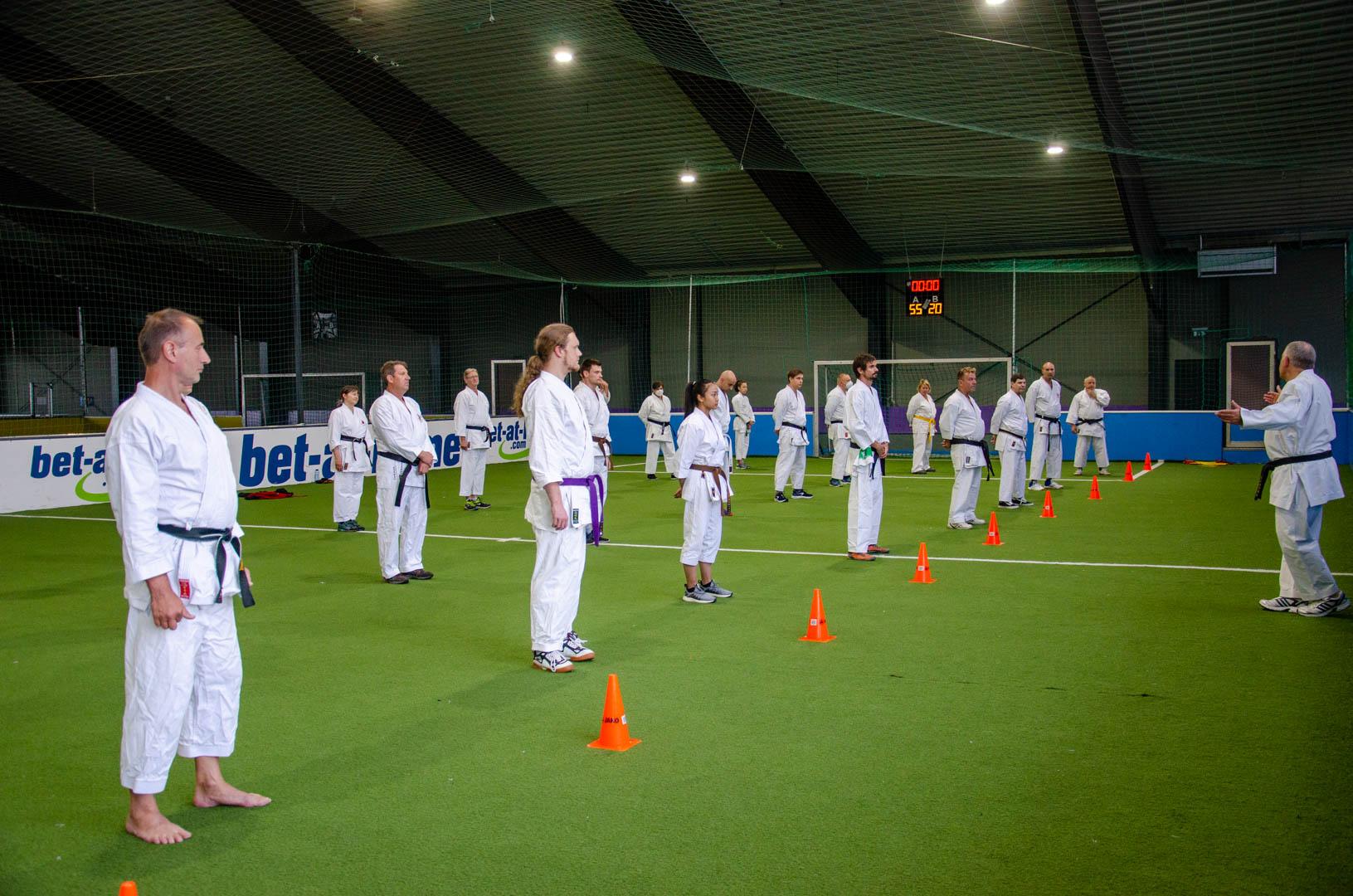 training-7075
