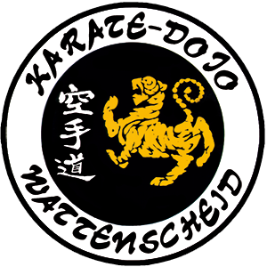 Okinawa-te Karate Dojo Wattenscheid e.v. seit 1975